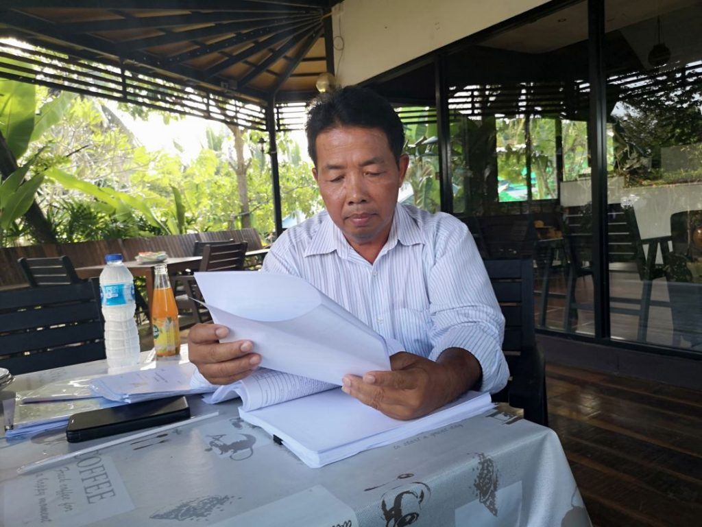 No restriction on tourist numbers visiting Similan Island for three months | News by The Thaiger