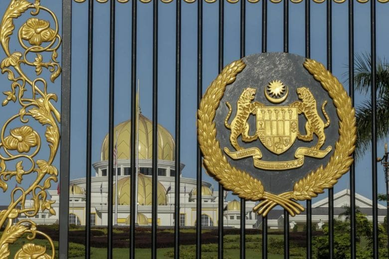 Malaysian rulers to choose new monarch by the end of the month | News by The Thaiger