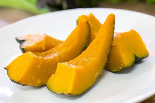 สุขภาพ - 8 อาหารที่ควรกินหลังออกกำลังกาย รับรอง ไม่อ้วน | News by The Thaiger