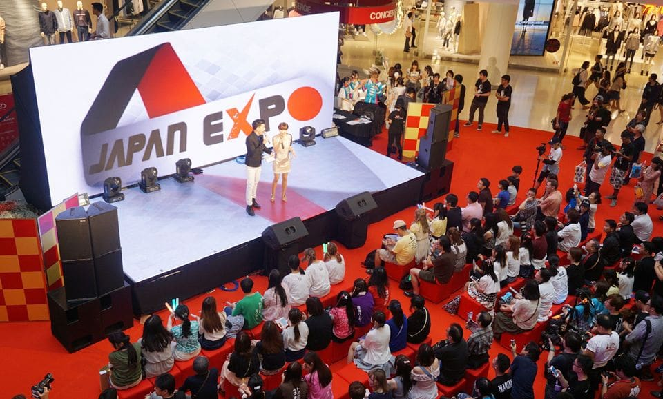 Event Round-Up – January 2019 | News by Thaiger