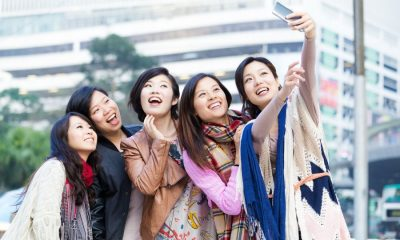 New e-Visa for Chinese tourists starts rolling out on February 15 | The Thaiger
