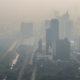 Hazy days and Sundays – Bangkok has fifth highest air pollution in the world | The Thaiger