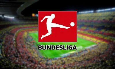 ผลบอล บุนเดสลีกา เยอรมัน 2018/19 คืนวันที่ 10 กุมภาพันธ์ 2019 | The Thaiger