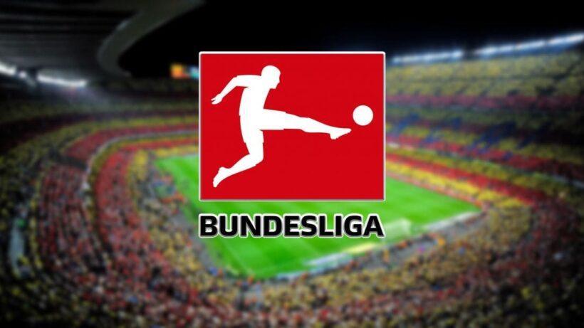ผลบอล บุนเดสลีกา เยอรมัน 2018/19 คืนวันที่ 10 กุมภาพันธ์ 2019   The Thaiger
