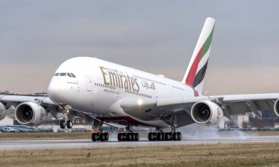 Airbus signals end to A380 production, end of an era | The Thaiger