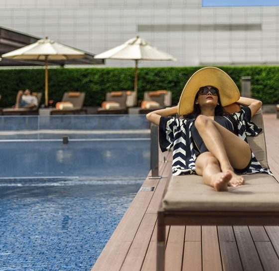 Strong baht a concern for Thai hotel sector | The Thaiger