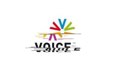 """ไม่พลิกโผ กสทช. มีมติสั่งปิด """"Voice TV"""" 15 วัน   The Thaiger"""