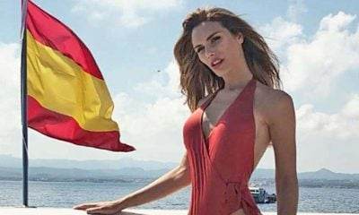 Plastic surgery furore and first transgender contestant at Miss Universe in Bangkok | Thaiger