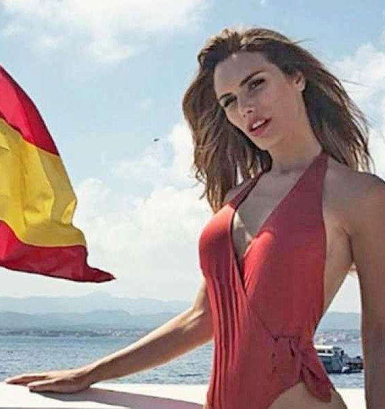 Plastic surgery furore and first transgender contestant at Miss Universe in Bangkok   The Thaiger