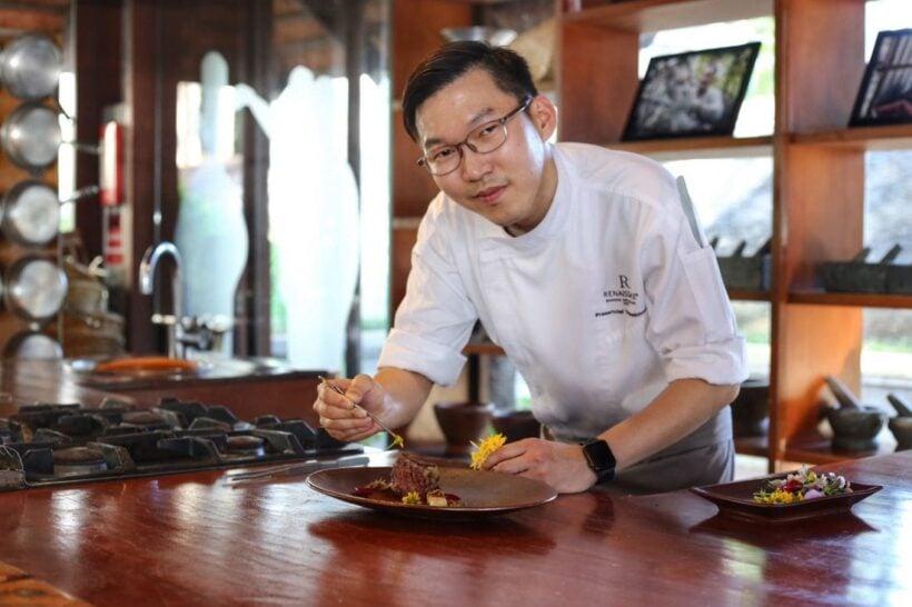 Thai Tapas at Ginja – a truly remarkable taste sensation | Thaiger