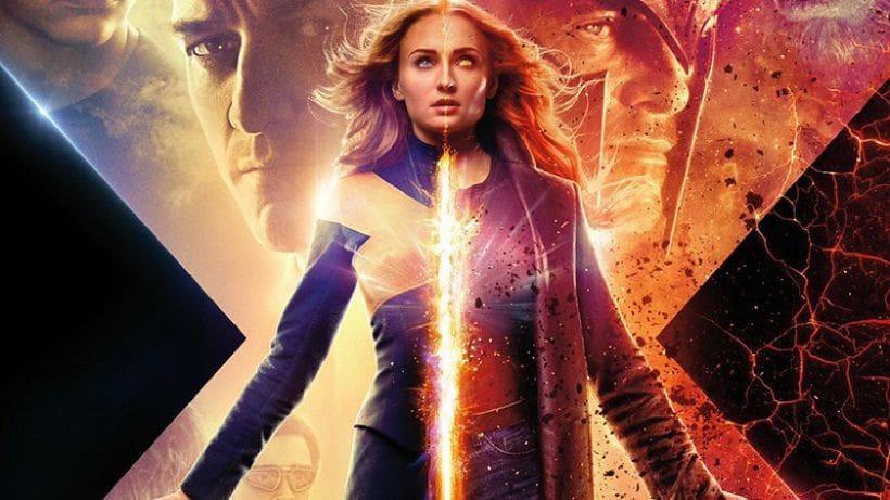 ตัวอย่างหนังใหม่ : Dark Phoenix ภาคล่าสุดของจักรวาล X-Men   The Thaiger