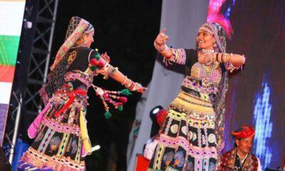 Thai-Indian Funfair in Bangkok tomorrow | The Thaiger