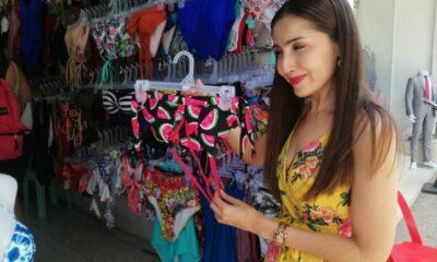 Krabi Tourist Police warn of shoplifting gangs in Ao Nang | The Thaiger