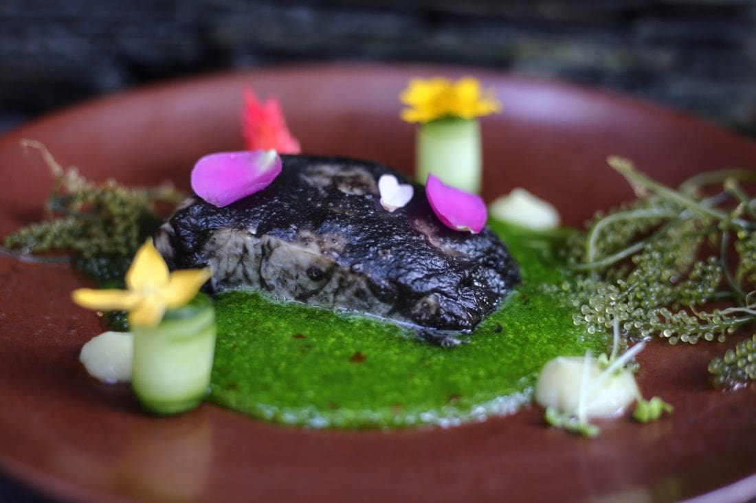 Thai Tapas at Ginja - a truly remarkable taste sensation | News by Thaiger