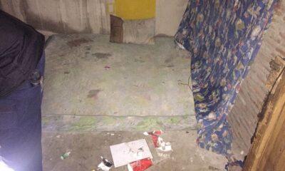 สลด! เด็กหญิง 12 ปี ถูก 2 ชายโฉดลวงไปรุมข่มขืนในตึกร้าง รามคำแหง | The Thaiger