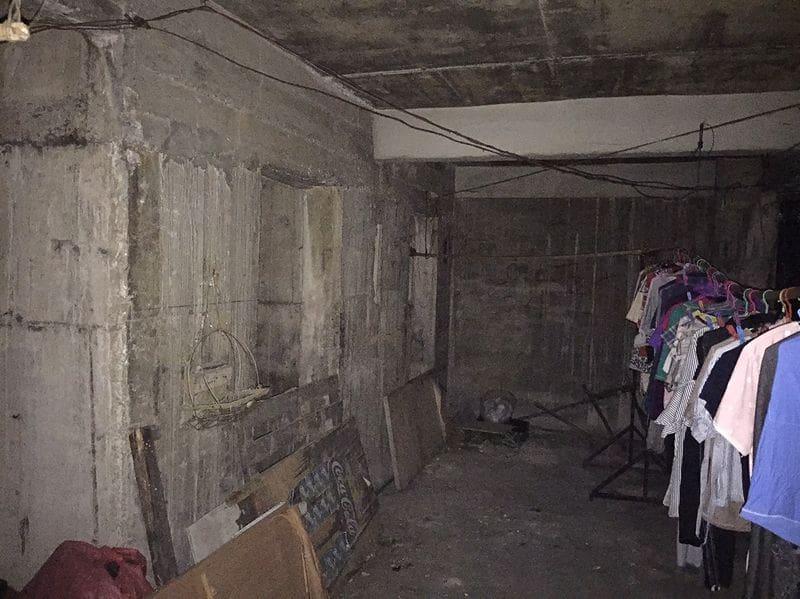 สลด! เด็กหญิง 12 ปี ถูก 2 ชายโฉดลวงไปรุมข่มขืนในตึกร้าง รามคำแหง | News by The Thaiger