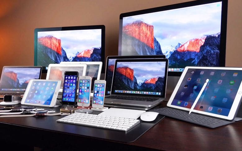 Apple จะไม่ตายง่ายๆ ถึงแม้ยอดขายจะตกต่ำและคำวิจารณ์จะค่อนข้างแย่ | The Thaiger