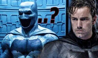 Ben Affleck แขวนผ้าคลุม ประกาศเลิกเป็น Batman แล้วใครจะมารับบทแทน | The Thaiger