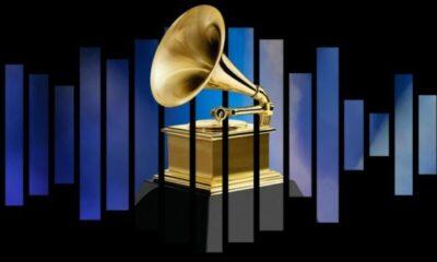 ประกาศผลรางวัล Grammy Award 2019 : รายชื่อผู้ชนะ | The Thaiger