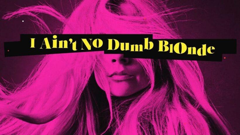 [แนะนำเพลงใหม่] Dumb Blonde – Avril Lavigne Ft. Nicki Minaj | The Thaiger
