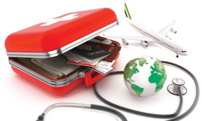 Why is Thailand so popular for medical tourists? | The Thaiger