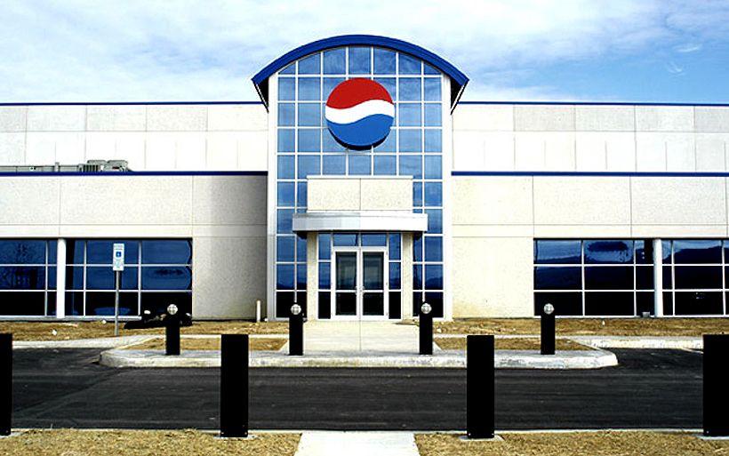 ลือหนัก Pepsi เตรียมปลดพนักงานครั้งใหญ่   The Thaiger