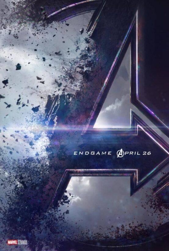Marvel ปล่อยตัวอย่าง TV spot