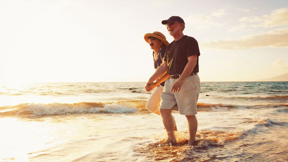 A third of expats may have to leave – Survey on new 'retirement' visa extension | The Thaiger