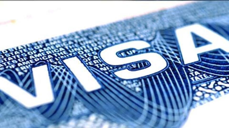 Thai Immigration Clamps Down On Requirements For Retirement