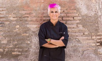 A toast to female chefs – Women in Gastronomy 2019 Bangkok | The Thaiger