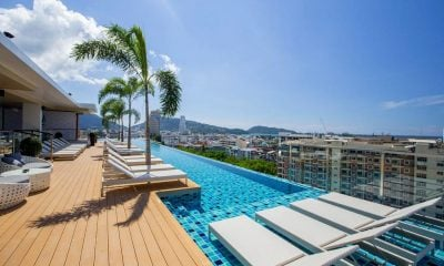 Top 5 Phuket (and Thailand) hotel trends for 2019   The Thaiger