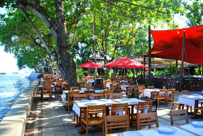 Top 10 restaurants in Phuket (2020) | News by Thaiger