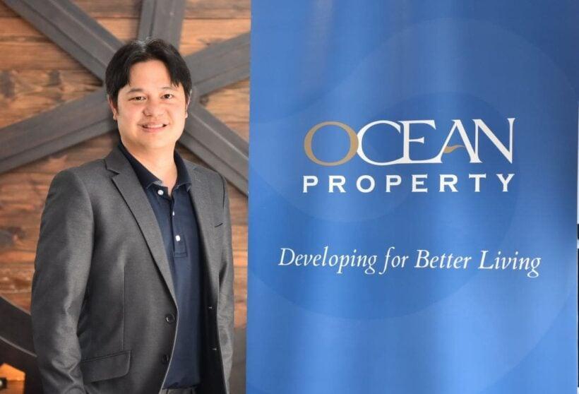 Ocean Property launch first Phuket development | News by Thaiger