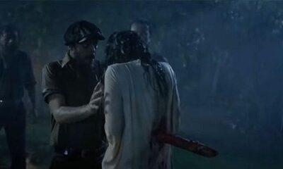 ตัวอย่างหนังสุดสยอง – ซูซันนา กลับมาฆ่าให้ตาย | The Thaiger