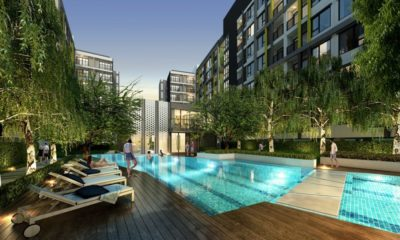 Top Five things to consider when buying condos in Thailand | The Thaiger