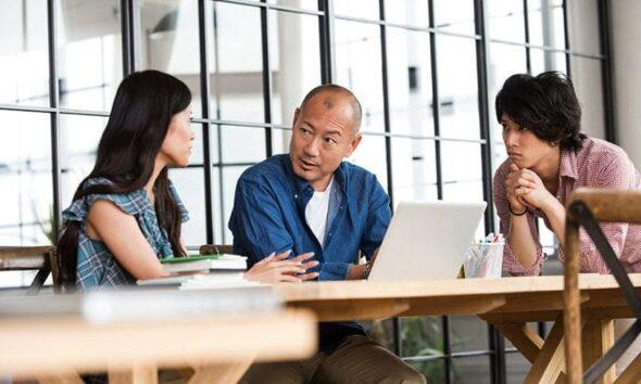 Rock Thailand, Japanese start-ups eye Thai businesses | The Thaiger