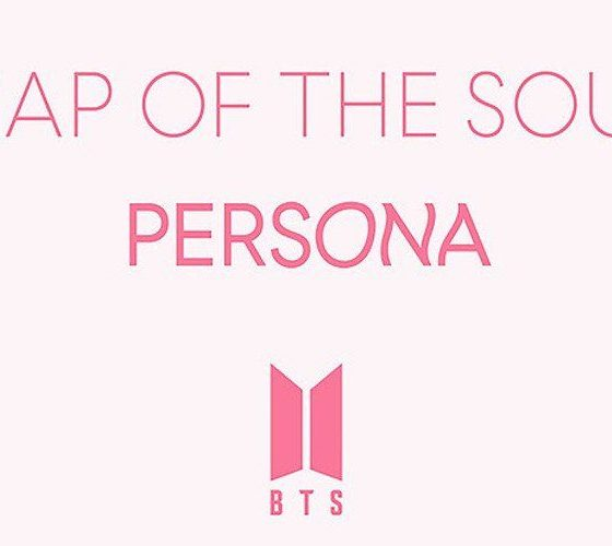 Sold over 2.6 million copies and it's not even released. Map of the Soul, BTS. | The Thaiger