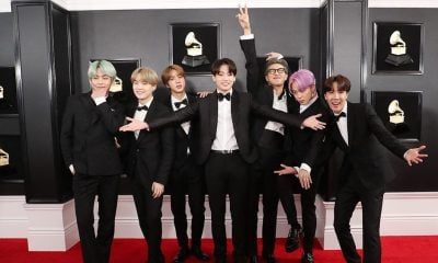 BTS launch their new album on April 12, appear on Saturday Night Live the next day. Why this matters. | The Thaiger