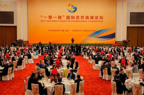 China lowers growth targets to lowest in 28 years | News by Thaiger