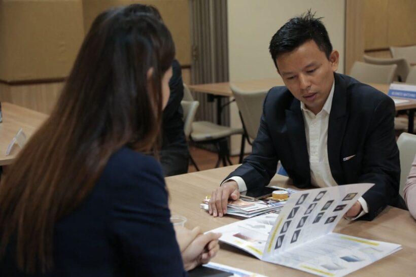 พาณิชย์จับมือแพลตฟอร์มอีคอมเมิร์ซข้ามพรมแดน ดัน SMEs สู่สากลเดินหน้าส่งออกตามเป้า | News by The Thaiger