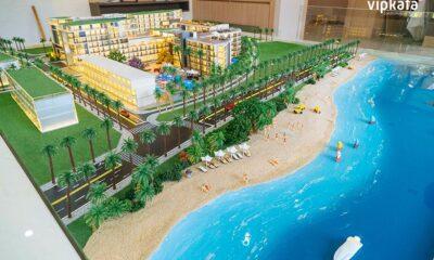 Buyback Option at VIP KATA Condominium by Phuket9 | Thaiger