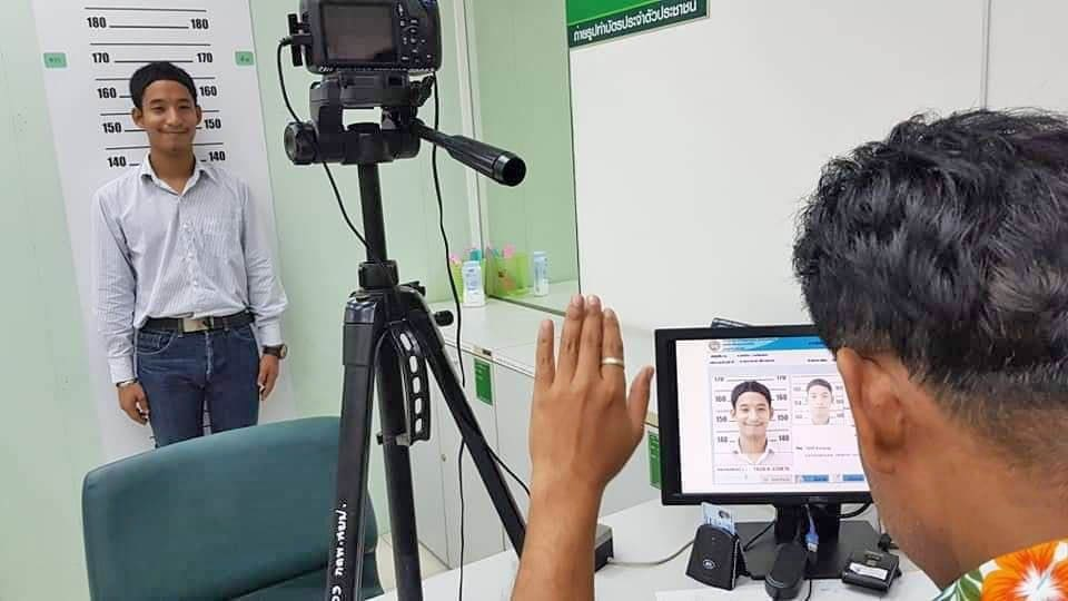 Stateless Thais can now apply for birth certificates and Thai ID | The Thaiger