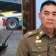 สั่งย้ายตำรวจคลิปฉาว เรียกเก็บค่าจอดรถทัวร์ 100 บาท อ้างประเพณี | The Thaiger