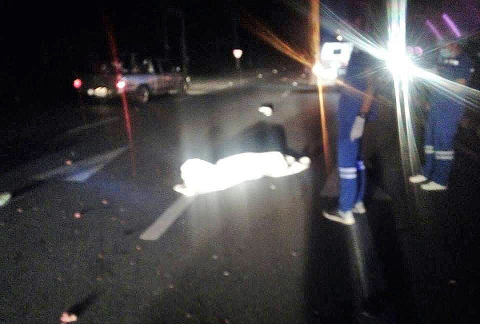Two young men killed in Krabi hit-and-run | The Thaiger