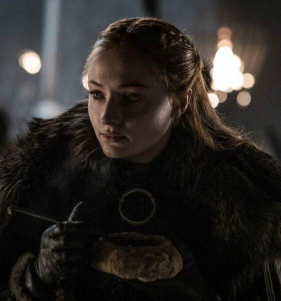 ฉายแล้ววันนี้ Game of Thrones Season 8 ตอนที่ 2 | The Thaiger