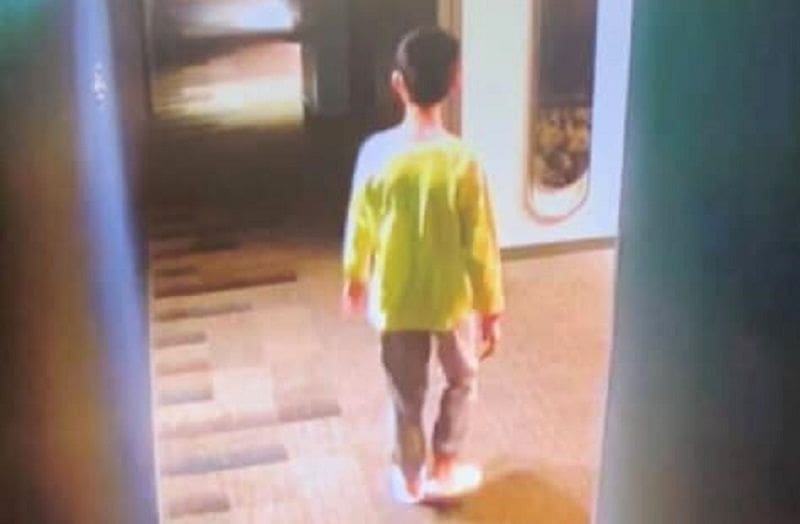 Missing 14 year old Thai boy found dead in Tokyo | The Thaiger