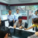 Chon Buri marine officials take action against Sattahip tour guide – VIDEO | Thaiger