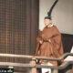30 เม.ย. สมเด็จพระจักรพรรดิอากิฮิโตะ ทรงสละราชสมบัติ | The Thaiger
