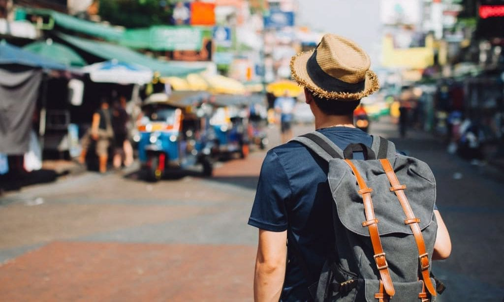 """""""Thailand Travel Shield"""" insurance scheme to continue – TAT   The Thaiger"""