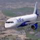 IndiGo pulls non-stop flights between Phuket and Bengaluru | The Thaiger